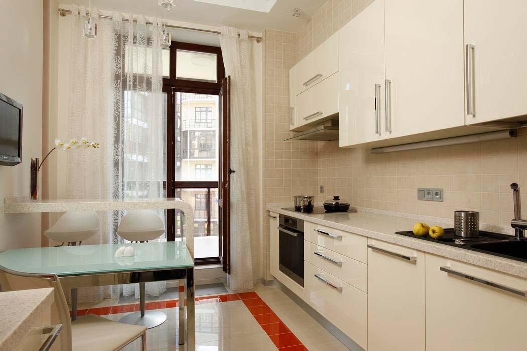 Кухни икеа: фото кухонь в дизайне интерьера.