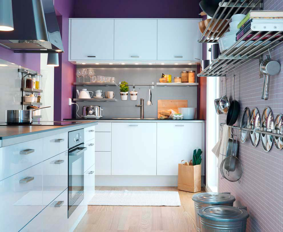 ikea design and pricing Ikea kitchen cabinet installation pricing the pricing below is fairly simple and detailed at the same time - we don't like hidden costs anymore than you do.