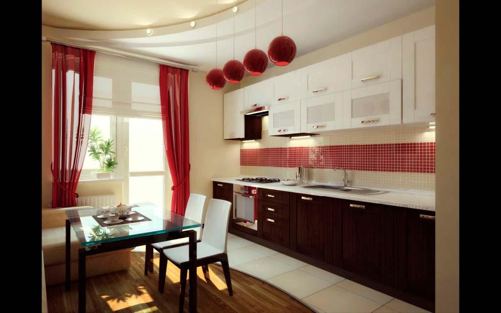 Kukhnya.club кухни дизайн фото 2015 идеи за дизайна на кухня.