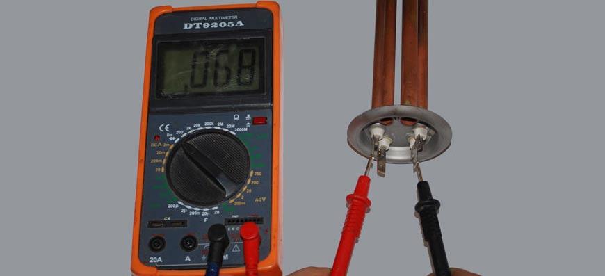 прозвонка-провода-мультиметром