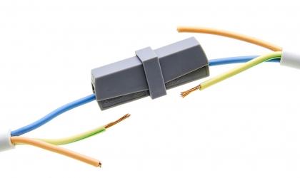Расчет кабеля по нагрузке