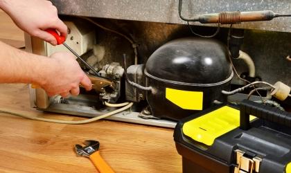Как убрать ржавчину с металла - способы удаления ржавчины с металла