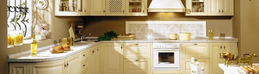 Дизайн кухни 10 кв. м. - советы по выбору, обустройству, фото идеи