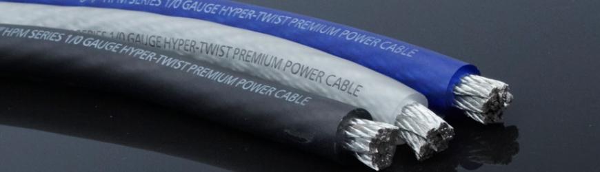 Расчет сечения кабеля по мощности: практические советы от профессионалов