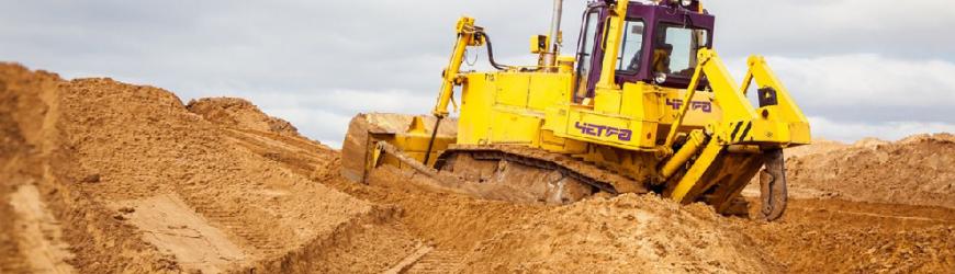 Сколько в кубе тонн песка: таблицы, примеры расчетов